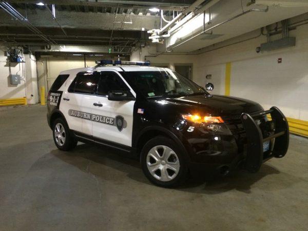 Auburn Police (Facebook)