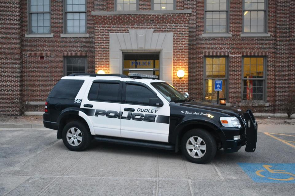 6 Arrested In Dudley Drug Bust – THE LAKE 940