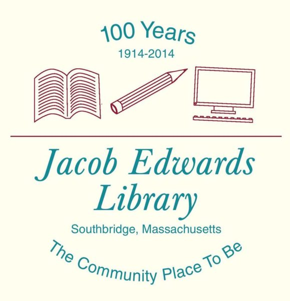 Poem In Your Pocket Day @ Jacob Edwards Library