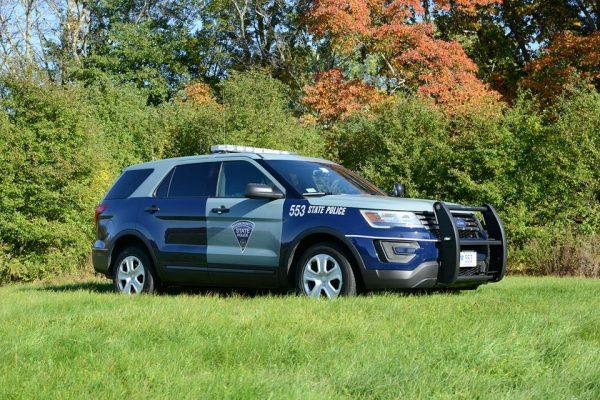 Massachusetts State Police (Facebook)