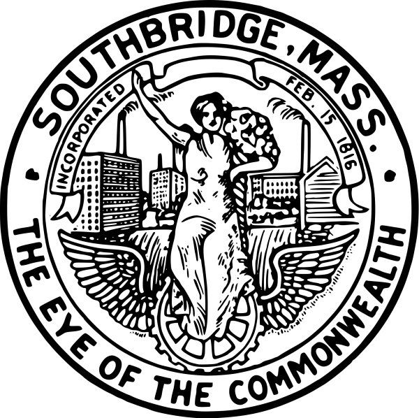 Southbridge Summer Concert Series @ Southbridge Town Common
