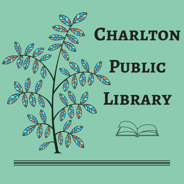 Lyme Disease Presentation @ Charlton Public Library, Dexter Hall