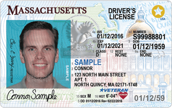 RMV Locations Are Closed Until Monday