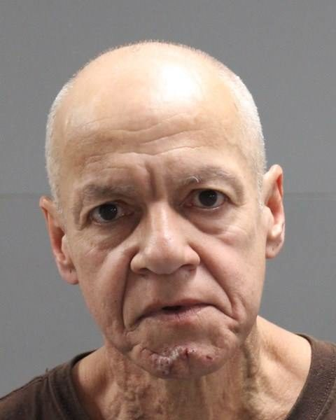 Repeat Drug Dealer Arrested In Southbridge – THE LAKE 940