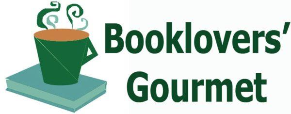 Open Mic PoetryShare @ Booklovers' Gourmet