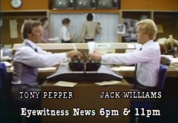 Former Boston News Anchor Tony Pepper Has Died – THE LAKE 940