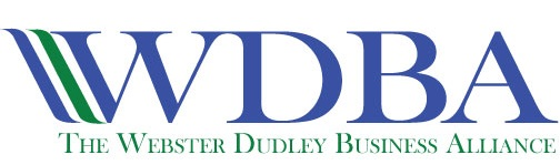 Fraud and Identity Theft Seminar @ Dudley Senior Center