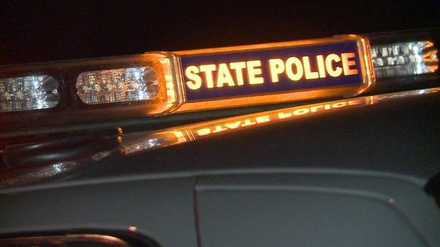Route 44 Deadly Crash Putnam CT – THE LAKE 940